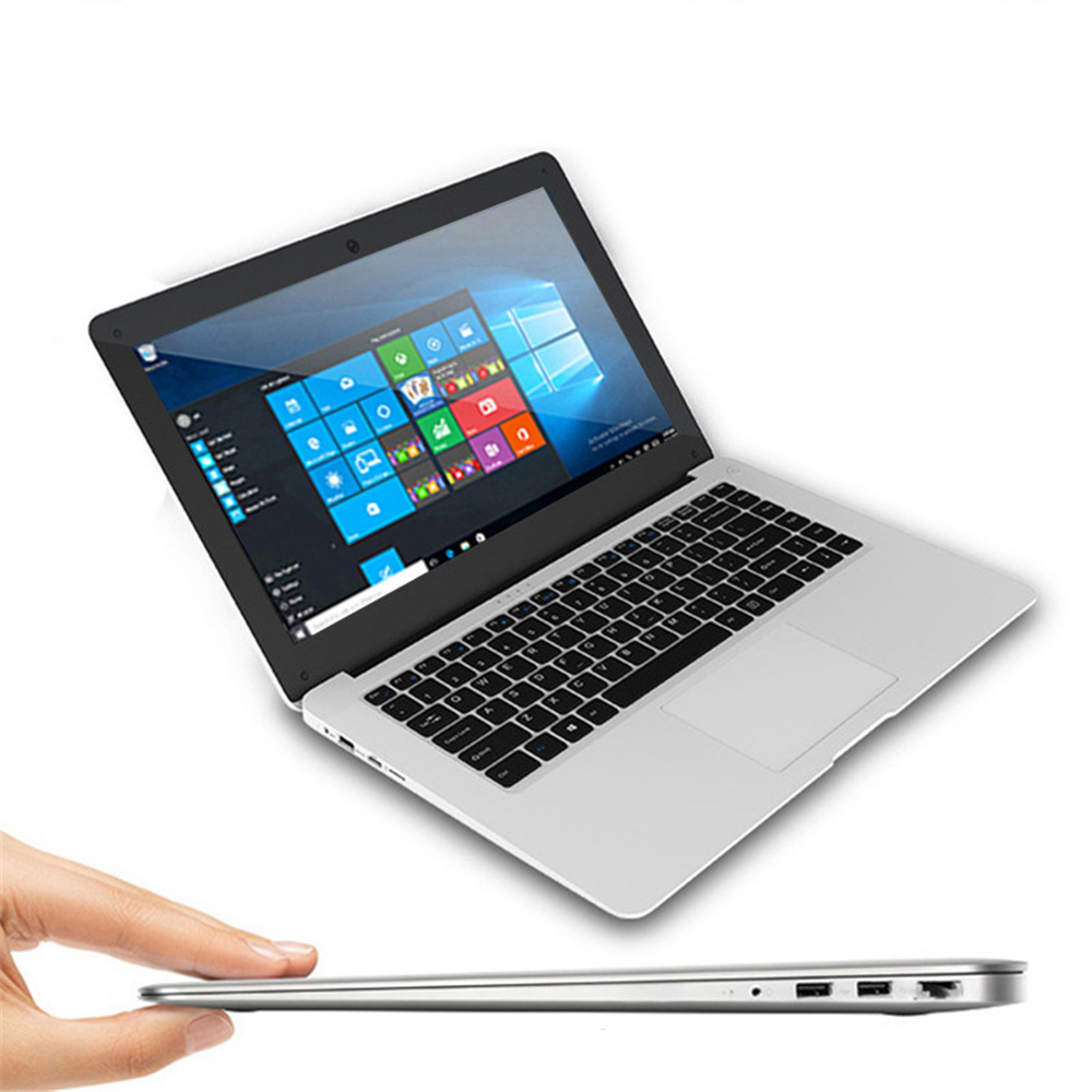 14 inch 6G 4 core HD slim notebooks14 inch 6G 4 core HD slim notebooks
