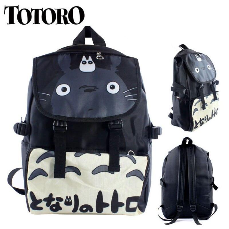 Popular School Satchel Bags-Buy Cheap School Satchel Bags lots ...