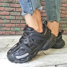 Women Shoes Casual Women Vulcan