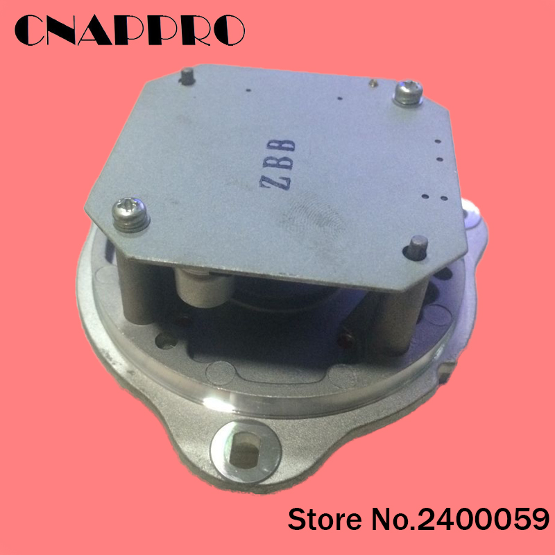 No SC320 code AX02-0324 AX06-0277 AX060277 AX060324 Polygon Mirror Motor for IBM Infoprint 2060ES 2075ES spart parts rmotp0910fcpz polygon mirror motor for sharp arm350 arm355n arm450 arp350 arp450 mx m350n m450n parts no sc320 code