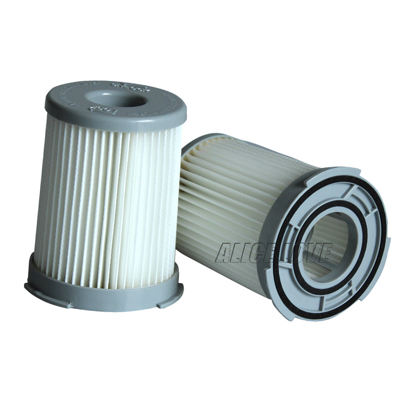 Free Shipping Vacuum Cleaner Parts Replacement HEPA Filter for Electrolux Z1650 Z1660 Z1661 Z1670 Z1630 Z1300-213 etc vacuum cleaner parts replacement hepa filter for electrolux z1650 z1660 z1661 z1670 z1630 etc