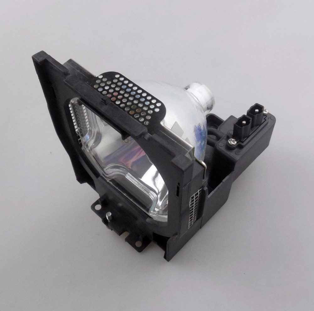 POA-LMP42  Replacement Projector Lamp with Housing  for SANYO PLC-UF10 / PLC-XF40 / PLC-XF40L / PLC-XF41 poa lmp136 replacement projector lamp with housing for sanyo plc xm150 plc xm150l plc zm5000l plc wm5500 plc zm5000