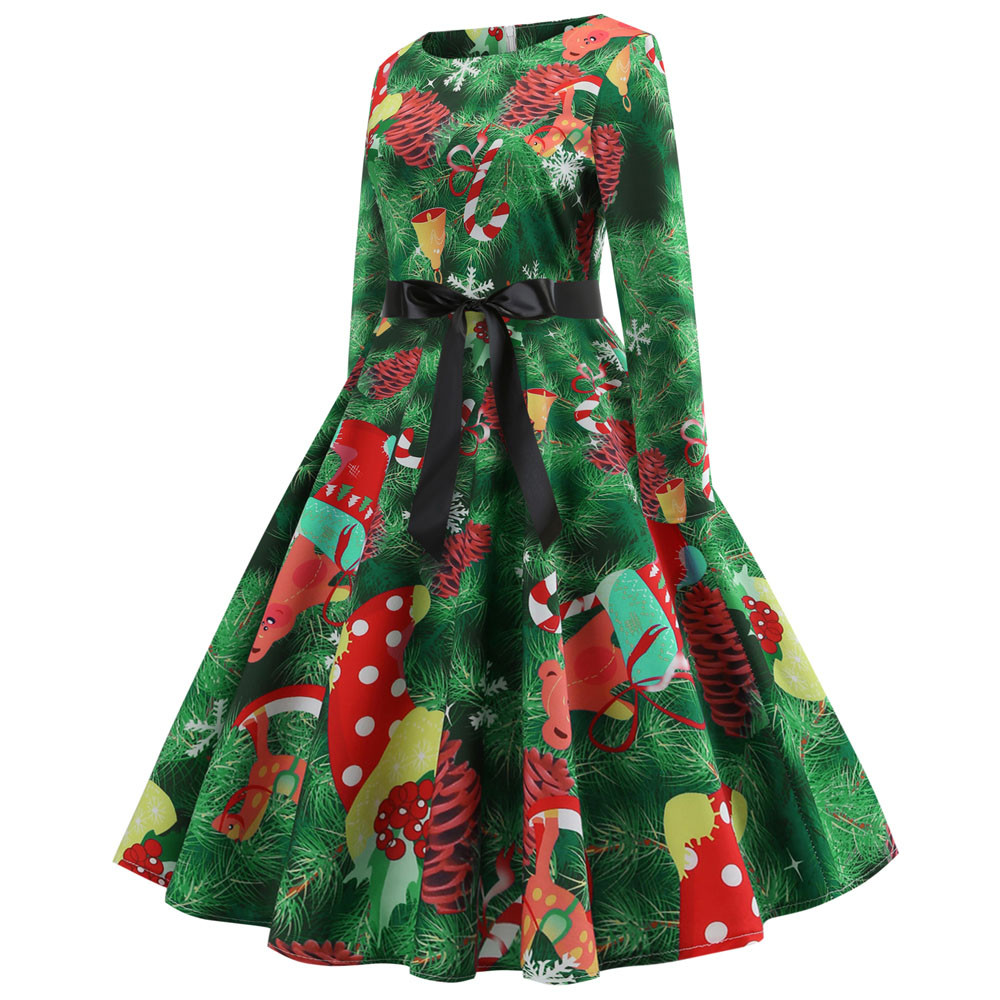 4f5e4195d5 Buy dresses and get on free shipping on shopshe
