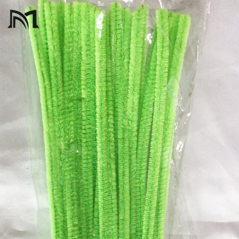 17-27 cm 30~15 Pcs/Bag Foam Magic Hair Curling Tool Non - Damaged Hair Curl Perm Tool Go Party Wave Hair Style Assistant