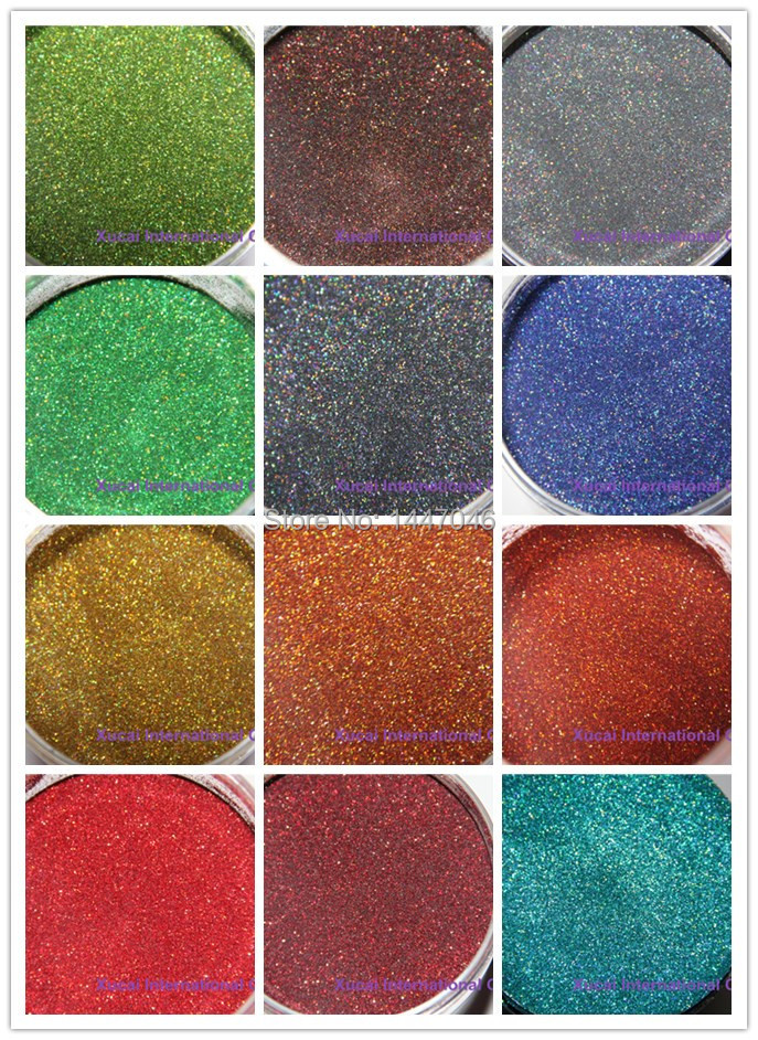 12 Holographic Glitter 0.2mm-2.jpg