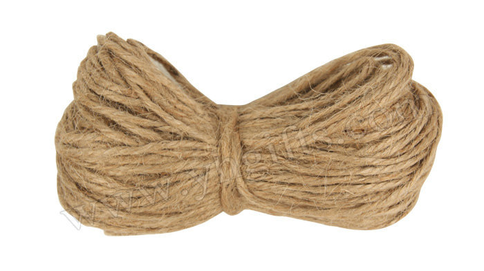 38 metroslote cordn cuerdas de camo accesorios hechos a mano ornamento