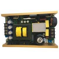 Rasha 400W Power Supply 24 48V Stage Moving Head Power Supply For 36*10W ZOOM LED Moving Head Zoom Light