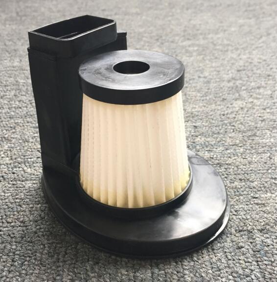QX-4001 vacuum cleaner parts hepa filter