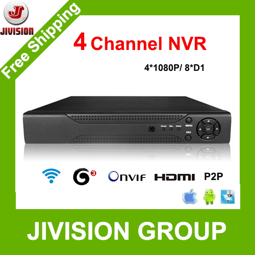 Onvif 4 Channel NVR P2P 4CH NVR 1080P network video recorder 4 channels NVR HDMI CCTV Security NVR 4 Channel 1080P IP Recorder 4ch mini nvr 1080p network video recorder supper mini cctv ip camera nvr support onvif p2p smartphone view hdmi plug and play