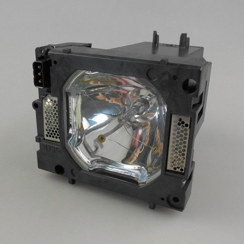все цены на Original Projector Lamp POA-LMP124 for SANYO PLC-XP200L Projectors онлайн