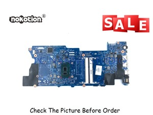 PCNANNY 811095-601 FOR HP Envy x360 M6-W m6-w103dx Motherboard i5-6200U 2.3GHz tested(China)