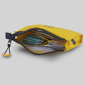 Image 2 - Youpin Miaomiao Bag FIRST AID KIT Accompanying Nurse Travel Medical Package Portable Emergency Package Bag Kit