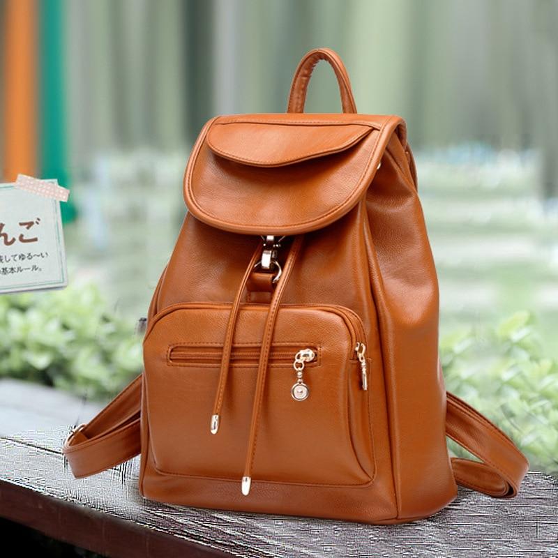 Online Get Cheap Branded Ladies Backpack -Aliexpress.com | Alibaba ...