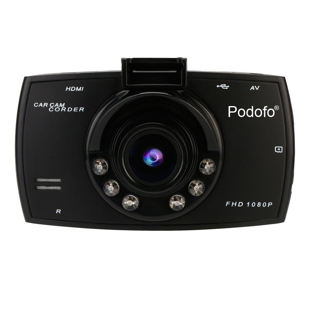 Двери для душевых кабин G30 + 32 1080 P HD 140 g/cmos 2.7