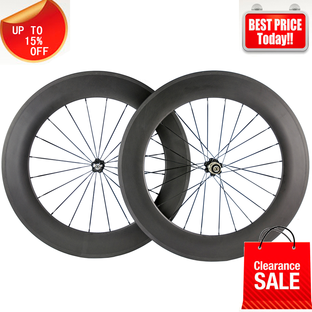 Hot Sale 38/50/60/88mm Clincher Carbon Wheels Road Bike Novatec 271 Hub Chinese Carbon Bicycle Wheelset power suply for 614 0454 dps 980bb 2 a 980 w a1289 well tested working