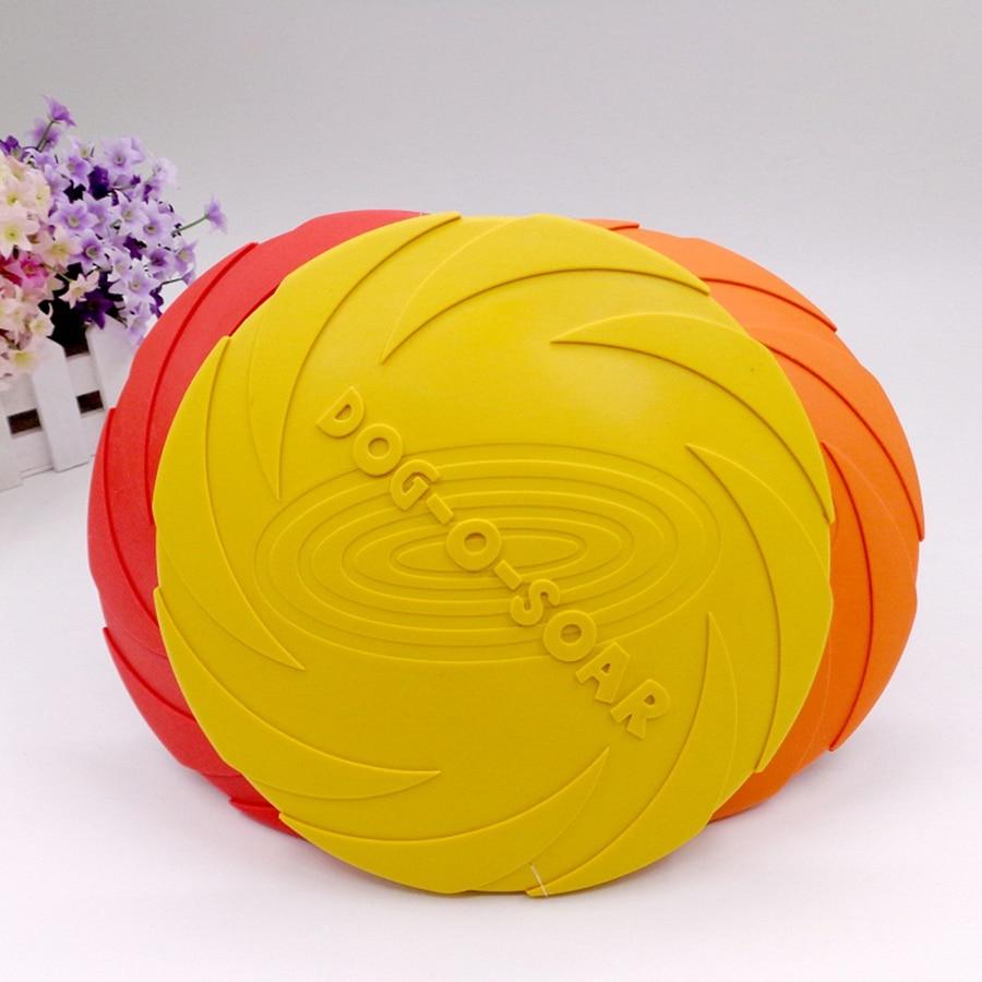 Frisbee Toy