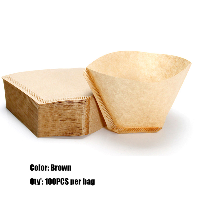 Ecocoffee Paper Coffee...