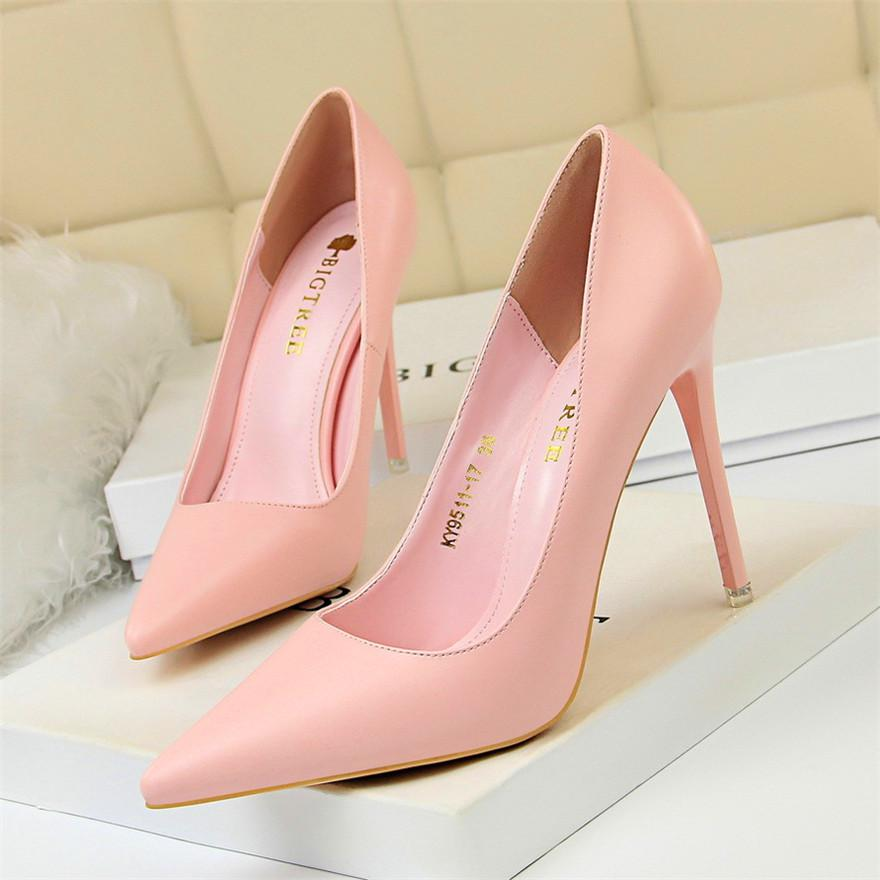 10.5cm Pink