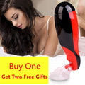 2016 JiuAi New sex toys the men vibrator male masturbation and air craft cup 4d vagina and pussy toy for man Handsfree sex