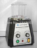 New Magnetic Tumblers Jewelry Making Supplies, Jewelry Polishing Machine Top quality, jewelry magnetic polisher