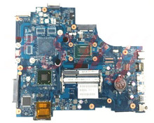 for Dell Inspiron 17 3721 laptop motherboard CN-0NJ7D4 0NJ7D4 LA-9102P DDR3 Free Shipping 100% test ok
