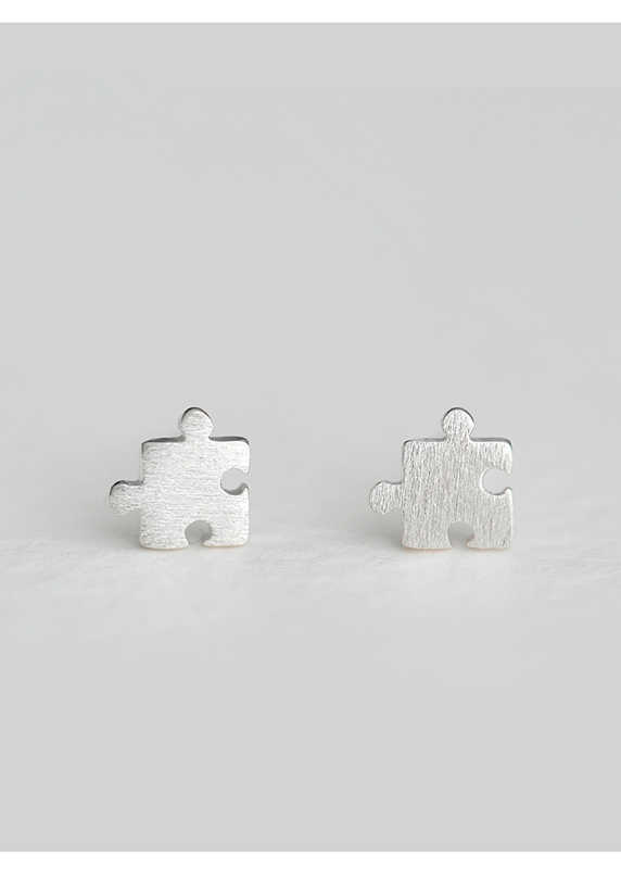 Female Stud Earring 100% 925 Sterling Silver Earrings For Women Party Gift Sterling-silver-jewelry Pendientes Mujer