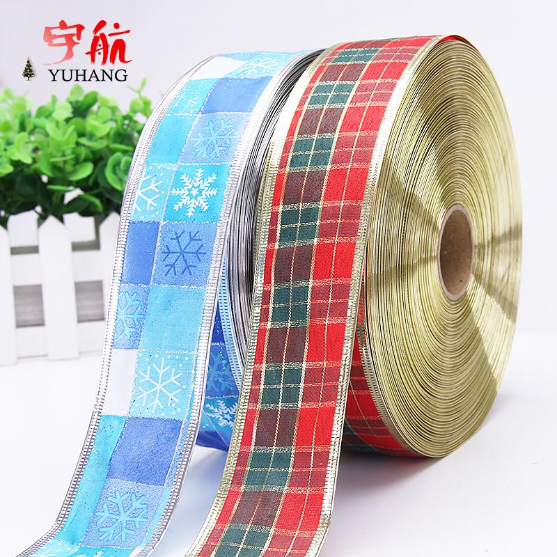 Awe Inspiring Online Buy Wholesale Scottish Christmas Decorations From China Easy Diy Christmas Decorations Tissureus