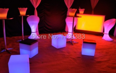 large_led_furniture_for_hire_1