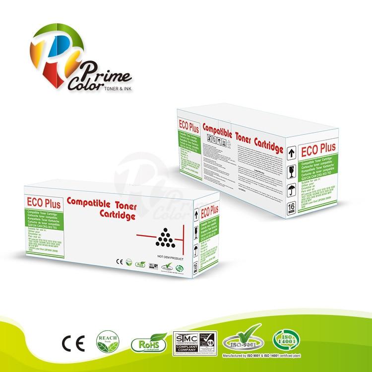 Toner for HP Q2670A Q2671A Q2672A Q2673A color Tonerset for HP Color LaserJet 3500 3550 3700 Series