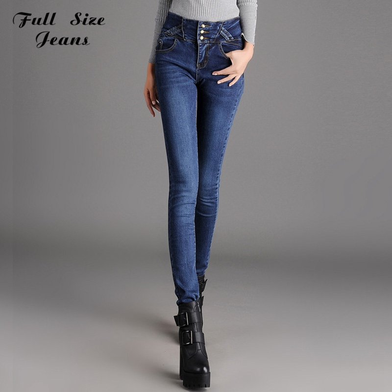 Online Get Cheap Jeans for Tall Girls -Aliexpress.com | Alibaba Group