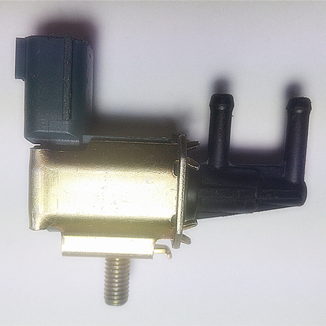 Genuine EGR Vacuum Switch Solenoid Valve For Nissan PRIMERA MK2 P11 K5T48289