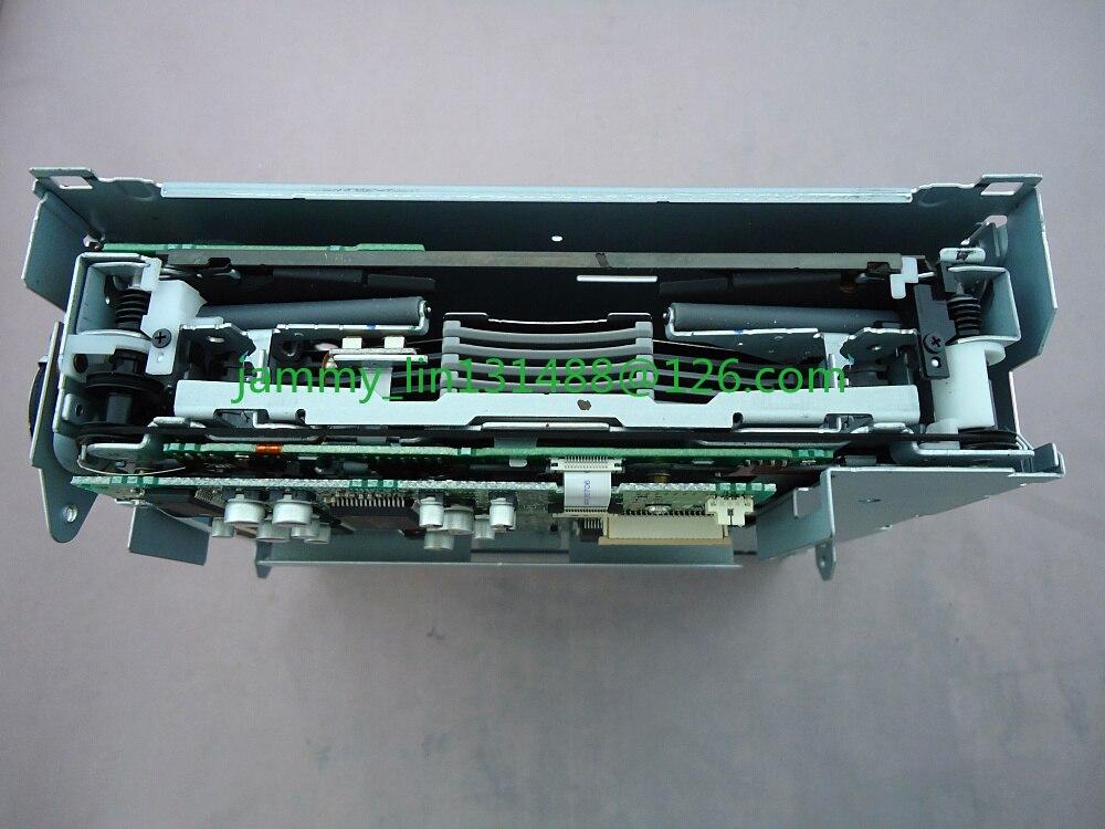 Painer 6 cd-чейнджер 6-дисковый механизм очень старый стиль погрузчик колода для Lexus Acuraudio автомобильный Радио Toyotta тюнер звуковые системы