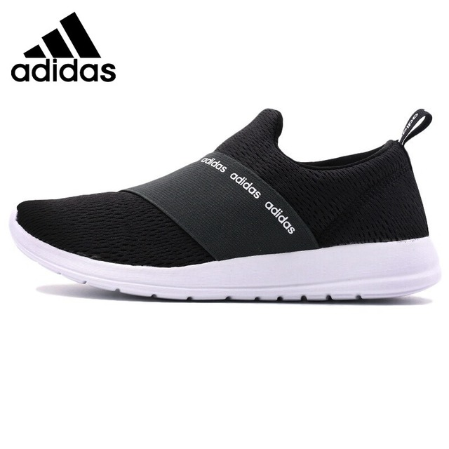 7e19a689194 Original New Arrival 2018 Adidas NEO Label REFINE ADAPT Women s  Skateboarding Shoes Sneakers -in Skateboarding from Sports   Entertainment  on Aliexpress.com ...