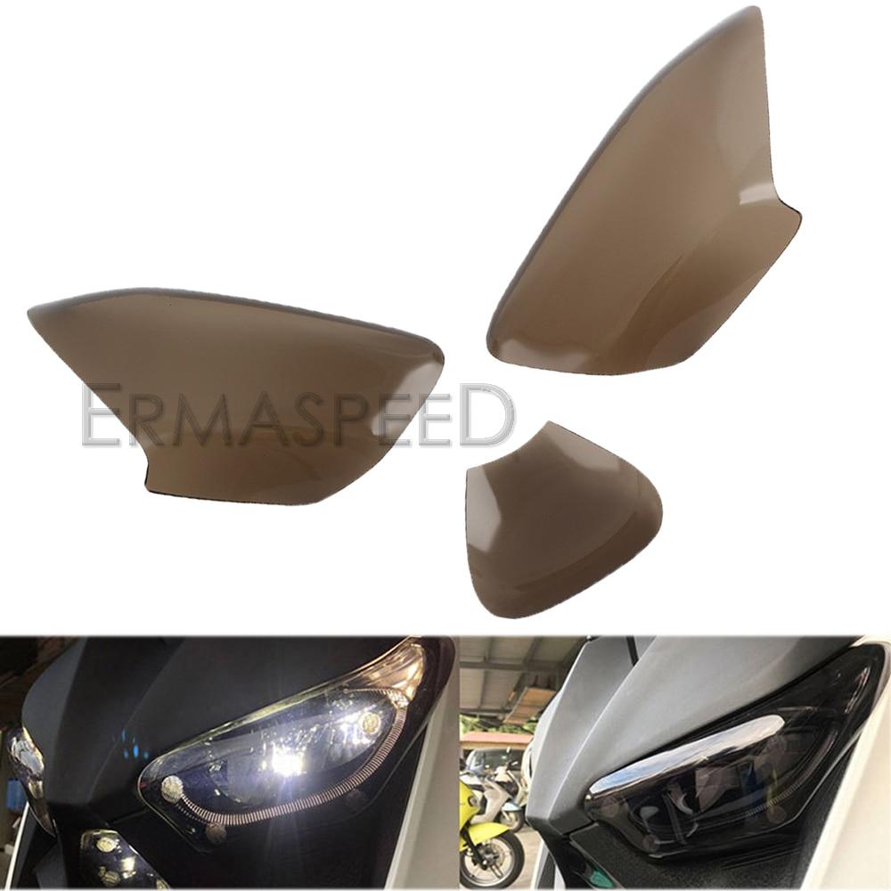 xmax headlight protection (7)