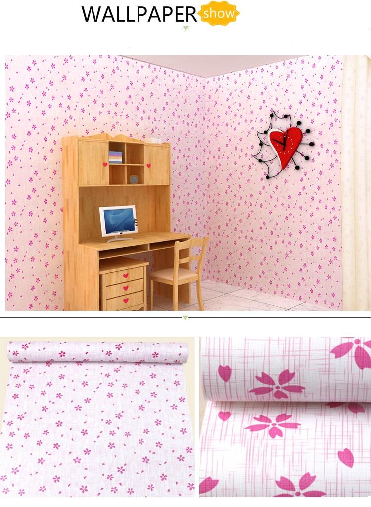 pink flower wallpaper (1)