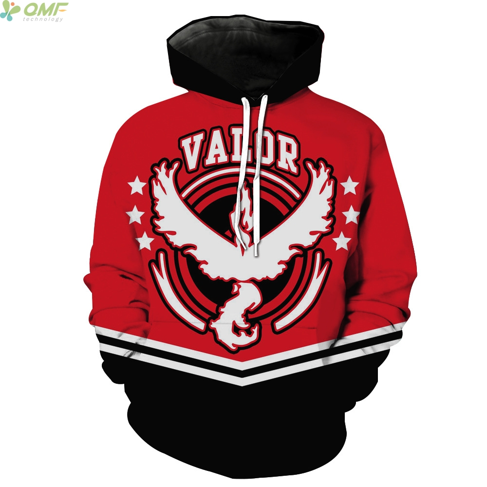 c47fd1e5732a Buy 3d hoodies pokemon and get free shipping on AliExpress.com