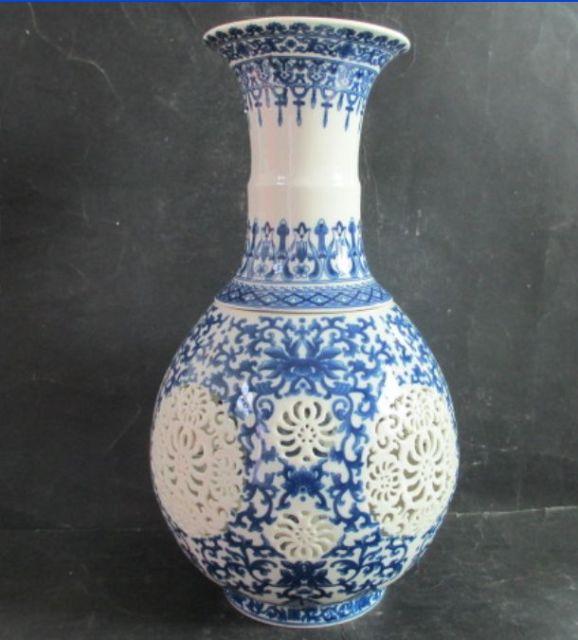 1142 Inch 11 Boys Make Yuanxiao Gourd Shape Lvkong Two Porcelain