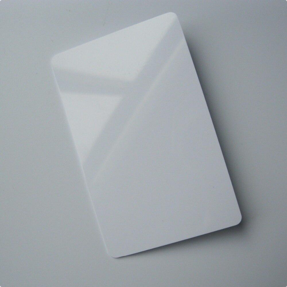 20pieces NTAG215 Chip Card NFC Amiibo Tag For Tagmo High Performance NFC NTAG215 Card