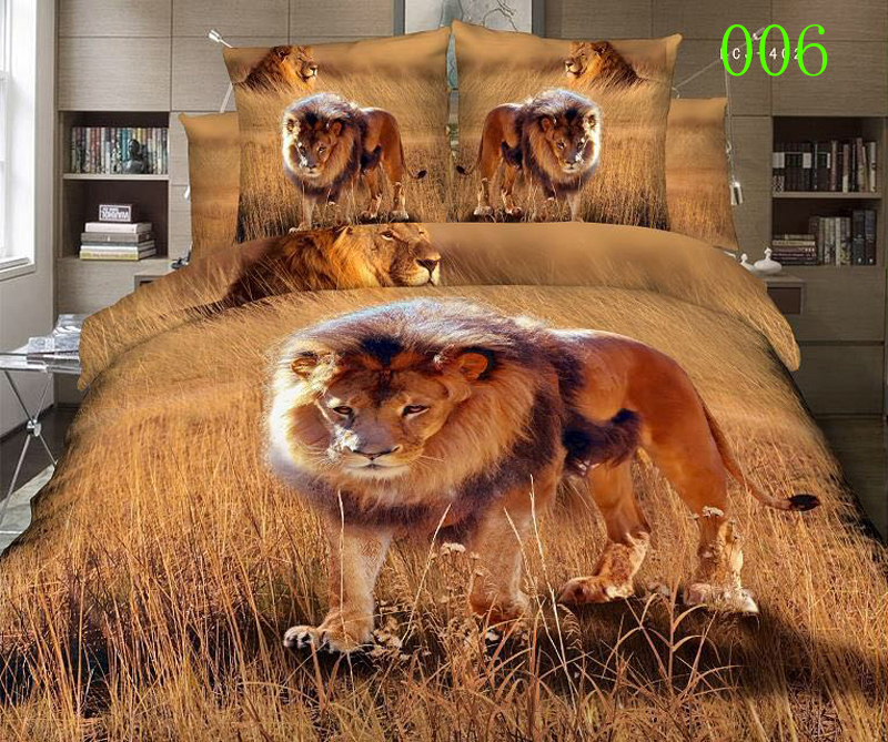 Compare prices on african bedding online shopping buy low for Waterproof bed sheets south africa