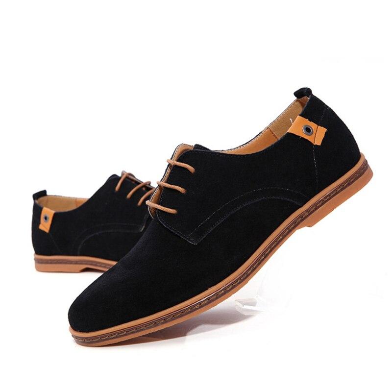 Fashion Men Shoes 49