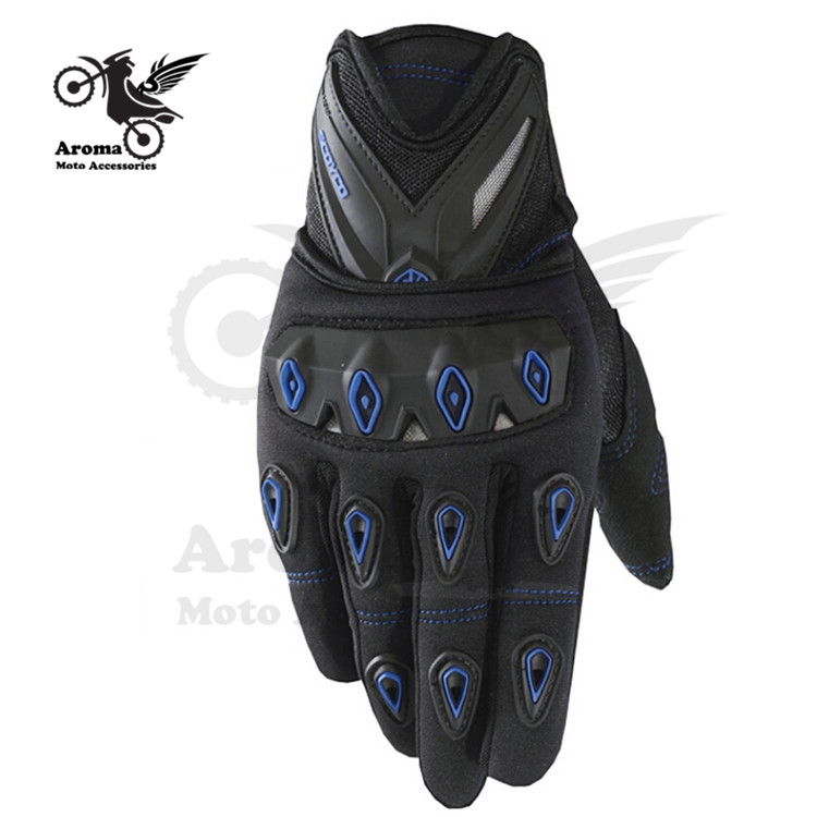 red Windstopper Outdoor Sports Snowboard Skiing Riding Bike Cycling Gloves Windproof Winter Gloves Thermal Warm universal Gloves