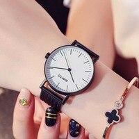 Women Watches GIMTO Brand Luxury Clock New Quartz Fashion Bracelet Watch Ladies Watch Female Dress Wristwatch