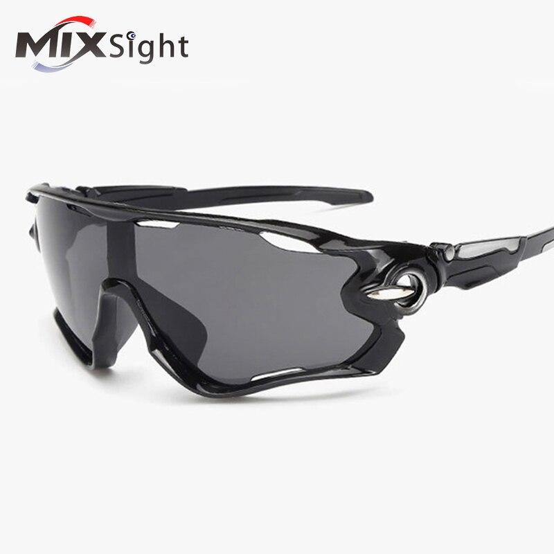 ZK20Cycling Eyewear UV400 Bike Protective Safety Welding Antifog Glasse Motorcycle Sunglasses Reflective Explosion-proof Goggles fashion reflective pc lens safety motorcycle goggles black frame
