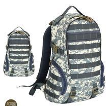by DHL/FEDEX 50pcs Military Tactics Backpack Camouflage Mochila Men Women School Bags Molle Outside Rucksack Trek Backpacks Bag