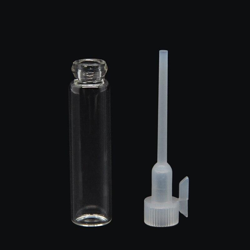 2мл парфюм духи стекло с доставкой в Россию