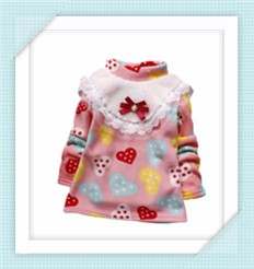 baby sweater - Wholesale products with online transaction_r3_c5