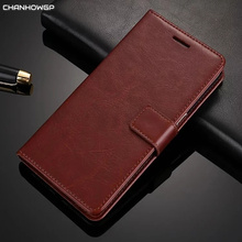 Luxury Wallet Leather Case For Meizu M3S M5 M5S M5C M6S M3 Note M5 Not
