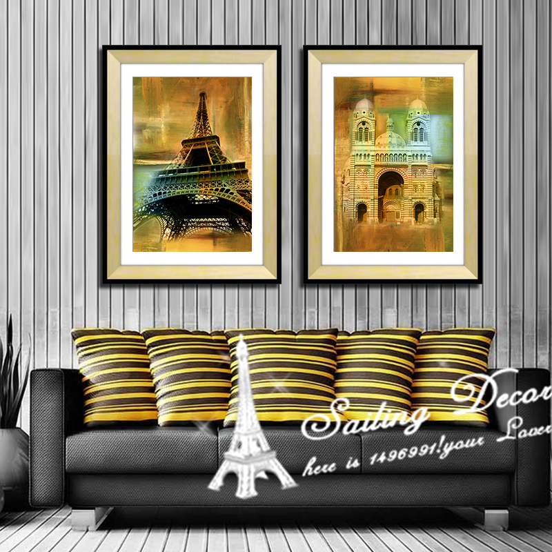 paris poster kunst kaufen billigparis poster kunst partien aus china paris poster kunst. Black Bedroom Furniture Sets. Home Design Ideas