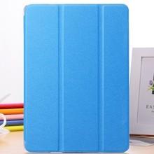 Cover case For iPad apple Air 1 ipad5+film