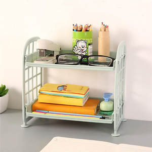 Top 10 Most Popular Bunk Bed Desk Brands